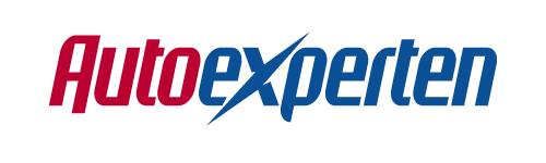 Gå till Autoexperten s nyhetsrum