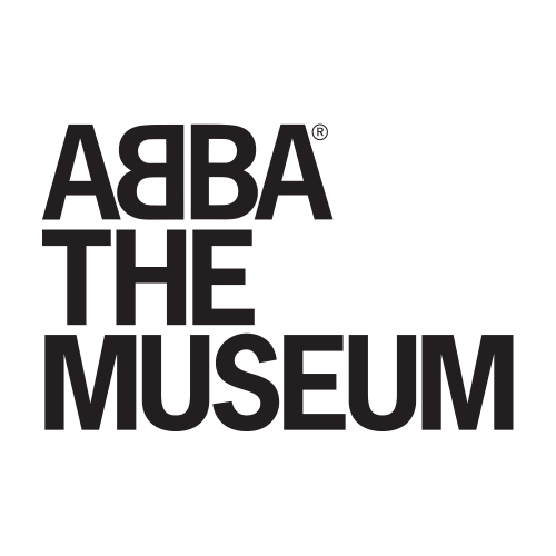 Go to ABBA The Museum's Newsroom