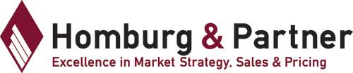 Zum Newsroom von Homburg & Partner