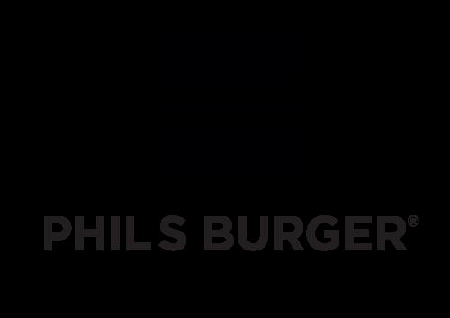 Gå till Phil's Burgers nyhetsrum