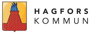 Gå till Hagfors kommuns nyhetsrum