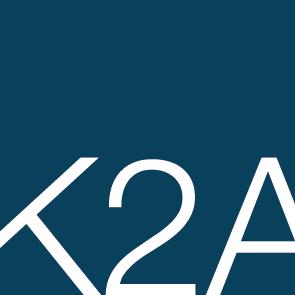 Gå till K2As nyhetsrum