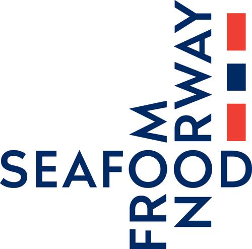 Aller vers la salle de presse Conseil norvégien des produits de la mer