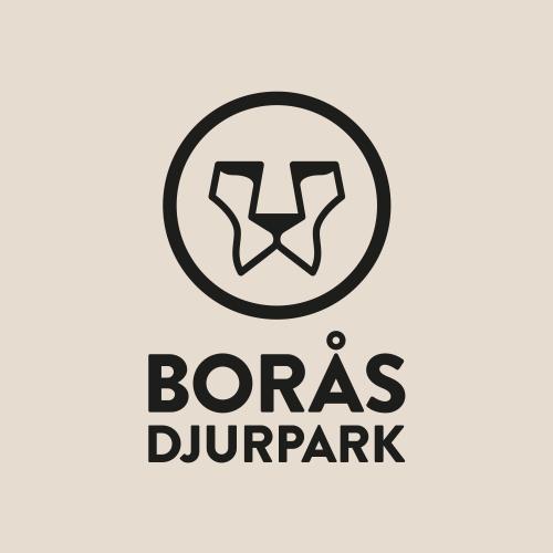 Gå till Borås Djurparks nyhetsrum