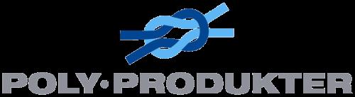 Gå till AB Poly-Produkters nyhetsrum