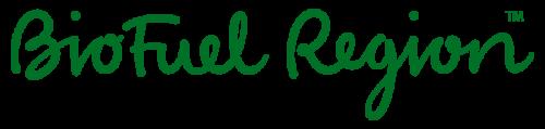 Gå till BioFuel Regions nyhetsrum