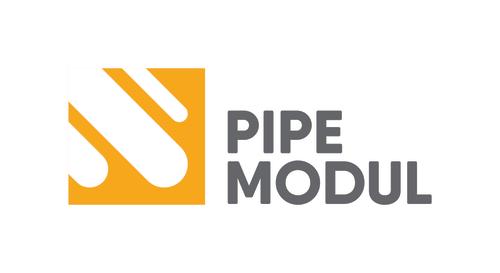 Gå till Pipemoduls nyhetsrum