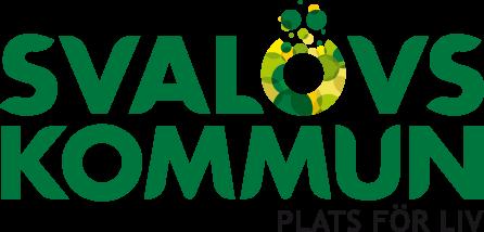 Gå till Svalövs kommuns nyhetsrum