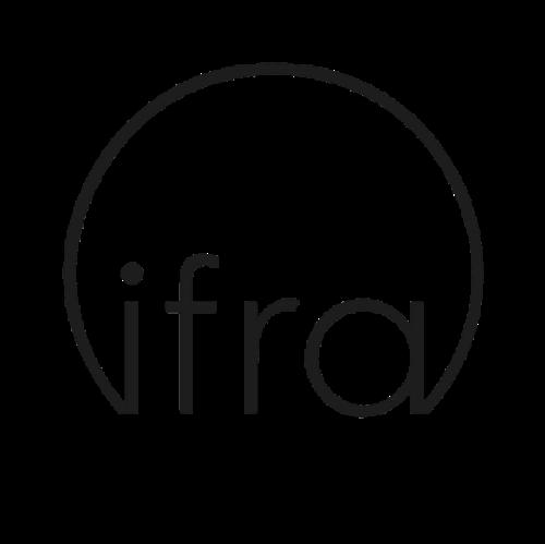 Go to The International Fragrance Association's Newsroom