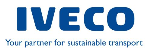 Link til IVECO Norge A/Ss presserom
