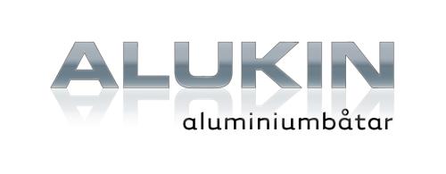 Gå till ALUKIN aluminiumbåtars nyhetsrum