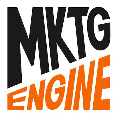 Marketing Engine, Inc.  株式会社マーケティングエンジン ニュースルームへ