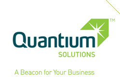 Go to Quantium Solutions International Pte Ltd's Newsroom