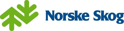 Link til Norsk Skogs presserom