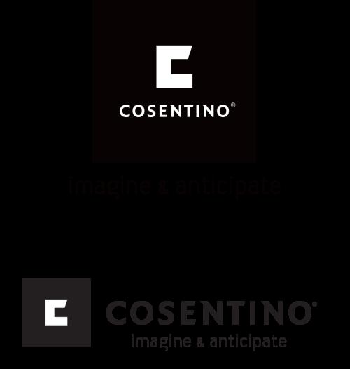 Link til COSENTINO Danmarks newsroom