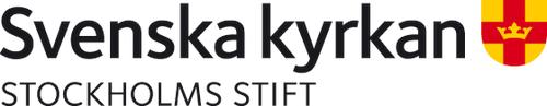 Gå till Stockholms Stifts nyhetsrum