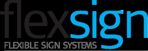 Gå till Flexisign ABs nyhetsrum