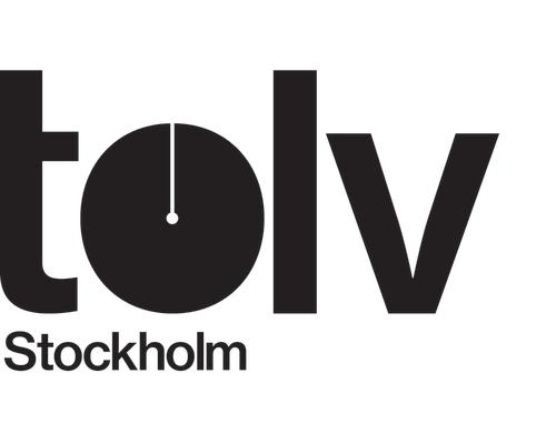 Gå till Tolv Stockholms nyhetsrum