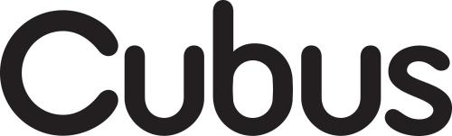 Gå till Cubus Sveriges nyhetsrum