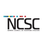 Go to NCSC- Nordic Council of Shopping Centers's Newsroom