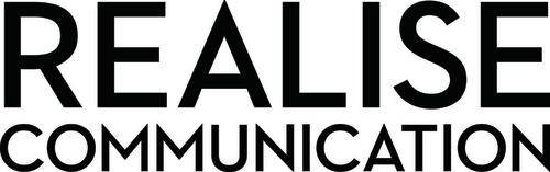 Gå till Realise Communications nyhetsrum