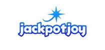 Gå till Jackpotjoys nyhetsrum