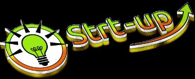 Gå till strt-up.coms nyhetsrum