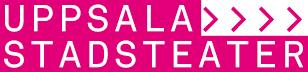 Gå till Uppsala stadsteaters nyhetsrum