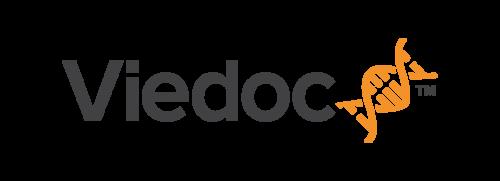 Go to Viedoc Technologies's Newsroom