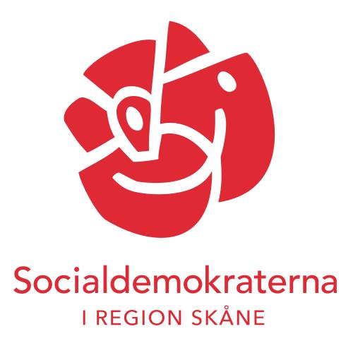 Gå till Socialdemokraterna i Region Skånes nyhetsrum