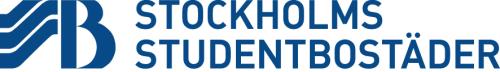 Gå till Stockholms studentbostäder, SSSBs nyhetsrum