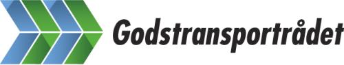 Gå till Godstransportrådets nyhetsrum