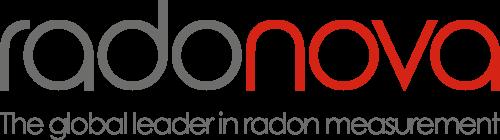 Link til Radonova Laboratoriess presserom