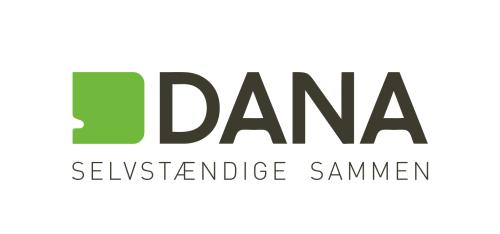 Link til DANA - A-kasse for selvstændiges newsroom