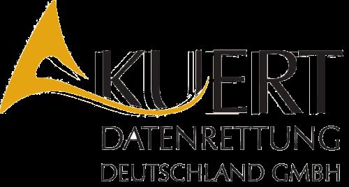 Zum Newsroom von KUERT Datenrettung Deutschland GmbH