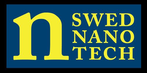 Gå till SwedNanoTechs nyhetsrum