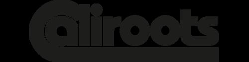 Gå till Calirootss nyhetsrum