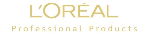 Gå till L'Oréal Professional Products Division Sveriges nyhetsrum