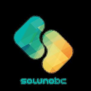 Gå till Soluno BCs nyhetsrum