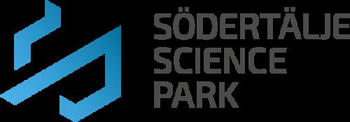 Gå till Södertälje Science Parks nyhetsrum