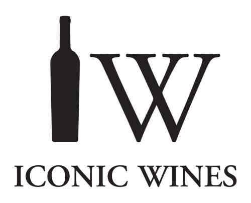 Gå till Iconic Winess nyhetsrum