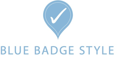 Go to Blue Badge Style's Newsroom