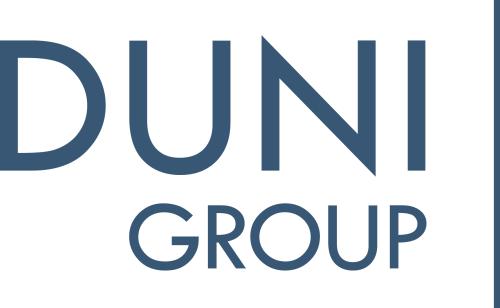 Go to Duni Group's Newsroom