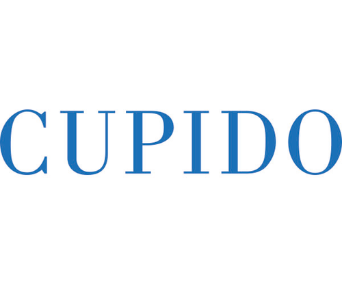 Link til Cupidos presserom