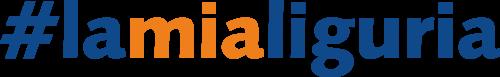 Zum Newsroom von Ligurien