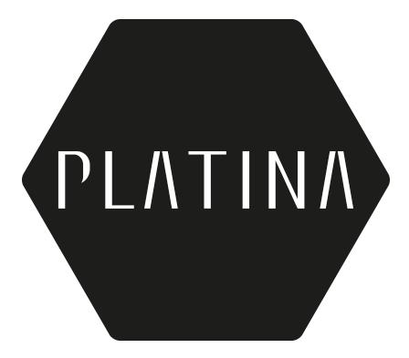Gå till Platina Stockholm ABs nyhetsrum