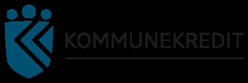 Go to KommuneKredit's Newsroom