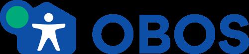 Gå till OBOS Sverige ABs nyhetsrum