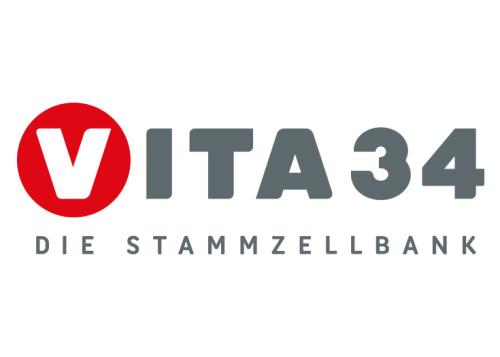 Link til Vita 34s presserom