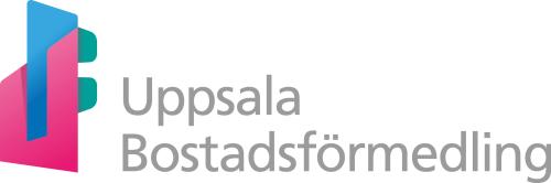 Gå till Uppsala Bostadsförmedlings nyhetsrum
